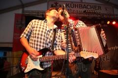 bigpack-partyband-joachim-christl-georg-braunbeck-01