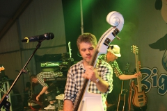 bigpack-partyband-toni-christl-contrabass-01