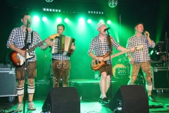 bigpack-partyband-live-on-stage