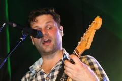 bigpack-partyband-joachim-christl-01