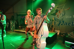 bigpack-partyband-toni-christl-contrabass-02