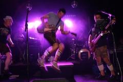 bigpack-partyband-jump