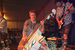 bigpack-partyband-contrabass-01