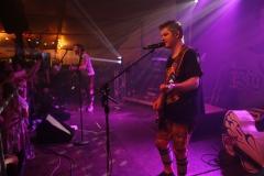 bigpack-partyband-toni-christl-05