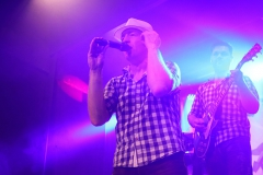 bigpack-partyband-willi-gutmann-03