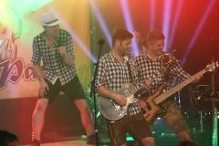 bigpack-partyband-aus-dem-dachauer-land