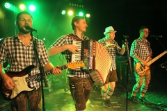 bigpack-partyband-livemusic