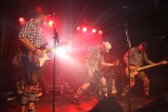 bigpack-partyband-livemusik