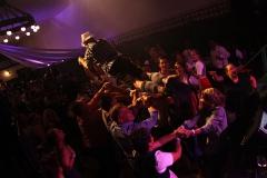 bigpack-partyband-publikum