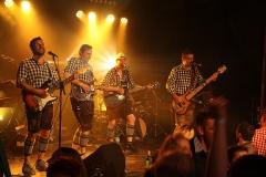bigpack-partyband-altomuenster