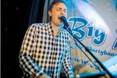 bigpack-partyband-altomuenster-2019-01
