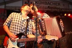bigpack-partyband-joachim-christl-georg-braunbeck