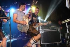 bigpack-partyband-toni-und-joachim-christl