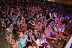 bigpack-partyband-bobfahrer