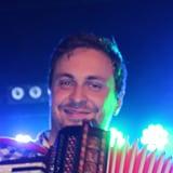 Big Pack - Georg Braunbeck - Klavier, Keyboard, Gitarre, Akkordeon und Gesang